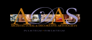 Architectural and Decorative Arts Society